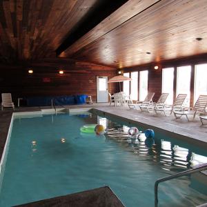 DL pool