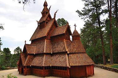 chapel-hill