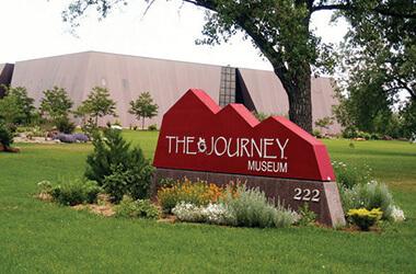 journey-museum